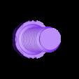 Vis_pour_derouleur.stl Download free STL file Spool holder • 3D print object, dagomafr