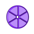 new_cap_1.stl Download free STL file Some Hand Spinners • 3D printing object, 87squirrels