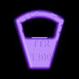 Thumb 417dd735 e97f 42cd 8e21 87a581678d88