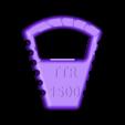 Thumb b8381cdd 1c1d 4061 bdd8 279984ac400a