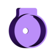 hcontroller.stl Download free STL file Hi-Hat Controller (Prototype) • Template to 3D print, RyoKosaka