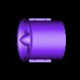 Thumb f683d188 4ecf 481b 8436 cda92061c39f