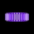 Bubble_drive_gear_B.stl Download free STL file Bubbles! • 3D printer object, Zippityboomba