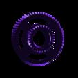 Drive_gear_C.stl Download free STL file Bubbles! • 3D printer object, Zippityboomba