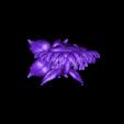 sunflower.stl Télécharger fichier STL gratuit Tournesol (Plantes vs Zombies) • Design pour imprimante 3D, ChaosCoreTech