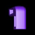 Thumb ab2bd966 6c3e 4ce6 a99b 155b4dfe5771