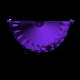 Part_2.stl Download free STL file Dumpling Press • Design to 3D print, meshtush