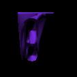 Thumb deb2f91d a044 4188 87c4 1939c73e9805