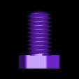 Thumb f1263e1e c162 48c9 8c92 af3f204b9dfb