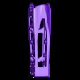 Thumb 2f4e08dd d603 4f59 88b0 e132b97fccd7