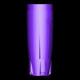 fuselage_1.stl Télécharger fichier STL gratuit Crazy Wild Ellipse Wing (expérimental) • Modèle imprimable en 3D, wersy