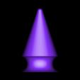 Thumb 0352554f ff83 4848 a93f fded541e054b