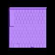 chm_rf_rev1_1.stl Download free STL file Ripper's London - Terraced houses • Model to 3D print, Earsling