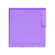 sm_terr_froof1_1.stl Download free STL file Ripper's London - Terraced houses • Model to 3D print, Earsling