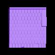 t_terr_froof1_1.stl Télécharger fichier STL gratuit Ripper's London - Maisons à haute hauteur • Design pour imprimante 3D, Earsling