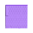 t_terr_rf_rev1_1.stl Télécharger fichier STL gratuit Ripper's London - Maisons à haute hauteur • Design pour imprimante 3D, Earsling