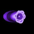 fullbag1.stl Télécharger fichier STL gratuit Le moulin • Design pour imprimante 3D, Earsling