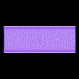 Thumb 26f71bbc 1985 4ac3 82ef 7e7a23173885