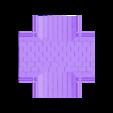 a_n_xrd_1.stl Télécharger fichier STL gratuit ROUTE - Ancien et neuf - Partie A • Design pour impression 3D, Earsling