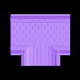 a_n_tjx_1.stl Télécharger fichier STL gratuit ROUTE - Ancien et neuf - Partie A • Design pour impression 3D, Earsling