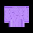 a_o_tjx_1.stl Télécharger fichier STL gratuit ROUTE - Ancien et neuf - Partie A • Design pour impression 3D, Earsling