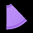 a_n_45b_1.stl Télécharger fichier STL gratuit ROUTE - Ancien et neuf - Partie A • Design pour impression 3D, Earsling