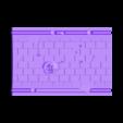 a_o_str_1.stl Télécharger fichier STL gratuit ROUTE - Ancien et neuf - Partie A • Design pour impression 3D, Earsling