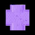 a_o_xrd_1.stl Télécharger fichier STL gratuit ROUTE - Ancien et neuf - Partie A • Design pour impression 3D, Earsling
