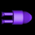 bsmith_b_01.stl Télécharger fichier STL gratuit Dark Age Townsfolk, Villagefolk et Bêtes domestiques • Plan pour imprimante 3D, Earsling
