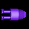 farm1_b.stl Télécharger fichier STL gratuit Dark Age Townsfolk, Villagefolk et Bêtes domestiques • Plan pour imprimante 3D, Earsling