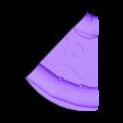 Thumb 5bf68e02 1261 44f0 8b6d ee62251abdd0