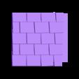 Thumb 978a0248 f640 4447 a4f3 78bd76f10818
