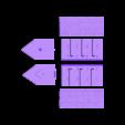 Thumb d3775abc cc64 4c39 ab7e b75440f99693