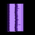 Thumb caf8eec5 641f 46a1 934b ab2b66420173