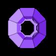 PIP_Putter.stl Télécharger fichier STL gratuit PiP Any-Direction Putt Practice • Design à imprimer en 3D, Zippityboomba
