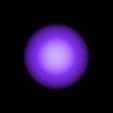 1-small_sphere.STL Download free STL file Multi-Color Ball in a Cube • 3D printer model, MosaicManufacturing