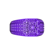 RG27064.stl Download STL file 3D CAD File For Gents Ring In STL Format • 3D print template, VR3D