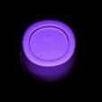 Mano_1_Muneca_dukedoks.stl Télécharger fichier STL gratuit Cartoon Hand Adams • Design à imprimer en 3D, dukedoks