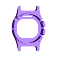 heartrate_watch_top_b_rev01.stl Download free STL file Heart Rate Watch • 3D printable model, project3dprint