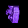 Thumb 12648691 b5a3 4cb1 9f32 725e22164da7