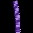 Thumb 2c60c1ce cabc 48f7 aa69 0823cf5fbebc