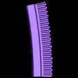 Thumb 7198035d 1999 4ea0 be4f 3ff7ae70f58d