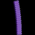 Thumb c5e877e7 6c01 4f5f 8ffe 6454eb30875f