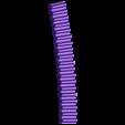 Thumb e05a528e 7e54 4903 b70b 0a93184ef5f1