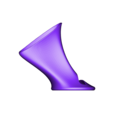 GROOVI nr-ns.stl Download free STL file GROOVI • 3D print template, 3DShook