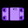 Thumb 349df9a1 14a7 4327 ab63 94d21b0a601e