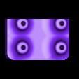 Thumb 872ffd69 31c5 4f91 81e7 7fae995effc7