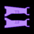 Armrear01.stl Download free STL file Lynx - Fully 3D-printable 1/10 4wd buggy • Object to 3D print, tahustvedt