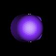 head.stl Télécharger fichier STL gratuit POL-ROB (robot de police) • Design à imprimer en 3D, NohaBody