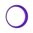 Bague-01.stl Download STL file Bi-Colour Suspension • 3D print object, ADL